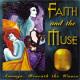 Faith And The Muse Annwyn,Beneath The