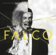 falco-falco-60-ltd-2lp-on-yellow-vinyl