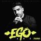 Fard Ego (Premium Edition)