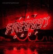 fat-freddys-drop-bays-2lp-gatefold-mp3