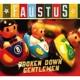 Faustus Broken Down Gentlemen