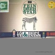 feindrehstar-love-hoppiness-2lp