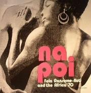 fela-kuti-africa-70-na-poi