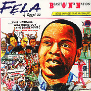 fela-kuti-beasts-of-no-nation