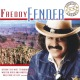 Fender,Freddy Country Legend