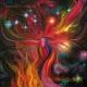 Findlay,Heather Phoenix Suite-EP