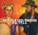 Fitz,Hat & Robinson,Cara Do Tell
