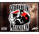 Fler Pr�sent.Frank White & Godsilla S�dberlin Maskulin (Premium Edition LTD)