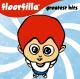 Floorfilla Greatest Hits
