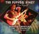 Flower Kings,The Tour Kaputt