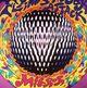 Flying Saucer Attack Mirror (LP+MP3)