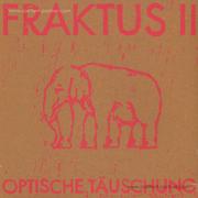 fraktus-ii-optische-tuschung-lp