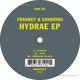 Frankey & Sandrino Hydrae EP