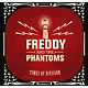 Freddy And The Phantoms Times Of Division