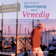 Freiberg,Henning/Gloede,Ingrid Spaziergang Durch Venedig