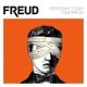 Freud Yesterday Today Tomorrow
