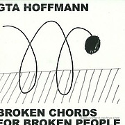 gta-hoffmann-broken-chords-for-broken-people-ep