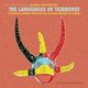 Gabriele Poso / Various The Languages Of Tambores (2LP)