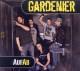 Gardenier AufAb