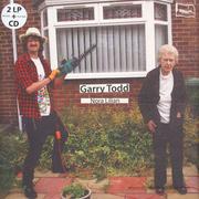 garry-todd-nora-lilian-2lp-cd