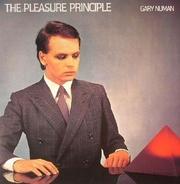 gary-numan-the-pleasure-principle-re-issue