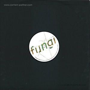Georg Stuby / The Gravy Underground - Metro Bass / Keep It Gravy