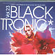 Ghetto Jams presents BLACK TRONIC volume 23