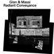 Gian & Massi Radiant Conveyance