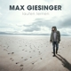 Giesinger,Max Laufen Lernen