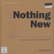 gil-scott-heron-nothing-new