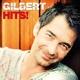 Gilbert Hits!