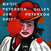 gilles-peterson-magic-peterson-sunshine-2xlp