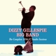 Gillespie,Dizzy Big Band The Complete 1956-57 Studio Sessions