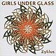 Girls Under Glass Zyklus