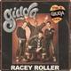 Giuda Racey Roller