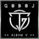 Godoj,Thomas V (Deluxe Edition Inkl.3 Bonus Songs)