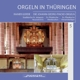 Goede,Rainer Johann-Georg-Fincke-Orgeln