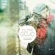 Gojo,Filippa Vertraum (Limited Edition)