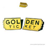 golden-rules-golden-ticket