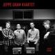 Gram,Jeppe Quartet Liquid Sound