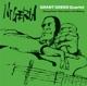 Green,Grant & Clark,Sonny Nigeria+3 Bonus Tracks