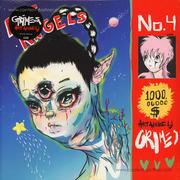 grimes-art-angels-lp