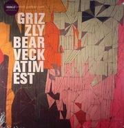 grizzly-bear-veckatimest-2lpmp3180g
