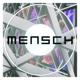 """Gr""""nemeyer,Herbert Mensch"""