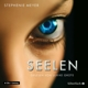 "Grote,Ulrike Stephenie Meyer: Seelen (H""rbuch Zum Fil"