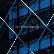gteborgselektronikerna-nattrafik