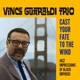 Guaraldi,Vince Trio Jazz Impressions Of Black Orph