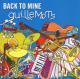 Guillemots Back To Mine
