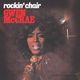 Gwen Mccrae Rockin' Chair LP