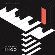 hnqo-the-old-door